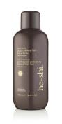 He-Shi Gold Spray Tan Solution - Ideal For Fair Skin 1000ml