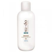 Sudo Professional Tanning Original Bronze 6% 1000 ml