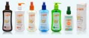 Calypso - Sun Care Lip Balm SPF15/10ml Tube