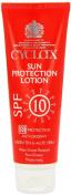 Cyclax SPF 10 Sun Protection Lotion 100 ml