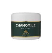 Bio-Health Chamomile Ointment - 42g