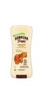 Hawaiian Tropic Protective Sun Lotion 30 SPF 200 ml