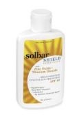 SolBar Shield Sunscreen SPF 40, 120ml