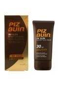 In Sun by Piz Buin Radiant Face Cream SPF30 40ml