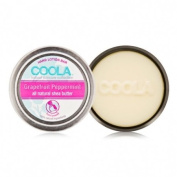 Coola Hand Lotion Bar Grapefruit Peppermint 15ml