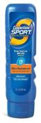 Coppertone Sport Lotion SPF 15 Sunscreen