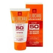Heliocare Sunscreen Spf 50 Cream 50Ml