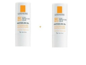 Anthelios Stick Sensitive Area Spf 50+