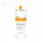 Anthelios La Roche Posay Xl Spf 50+ Lotion 300 Ml.