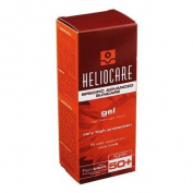 Heliocare Ultra Spf90 Gel 50 Ml
