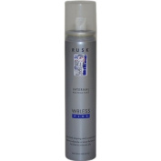Beauty Without Cruelty 88076 Daily Spf15 Facial Lotion