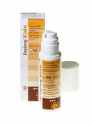 Daylong Kids Sun Lotion SPF 50 150ml