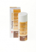 Daylong Extreme Sun Lotion SPF 50+ 100ml