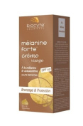 Biocyte Melaline Forte Cream Face 50ml