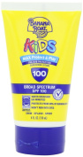 Banana Boat Kids Sunblock Lotion SPF 100