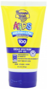 Banana Boat Kids Sunblock Lotion SPF 100