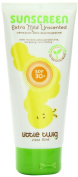Little Twig, Sunscreen, Extra Mild Unscented, SPF 30+, 2.9 oz