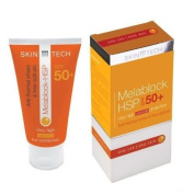 SkinTech Melablock HSP SPF50 50ml NEW IN STOCK