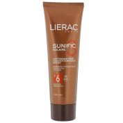 Lierac Sunific Suncare 3 Iridescent Melt-in Milk SPF 6 125ml