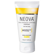 Neova by Procyte DNA Damage Control Everyday Sunscreen SPF44