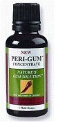 Peri-Gum Concentrate Mouth Wash 30mls