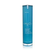 H2o+ Face Oasis Hydrating Lotion SPF 30 - 38ml/1.3oz