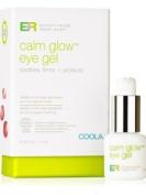 Coola ER Plus Calm Glow Eye Gel 15ml