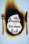 The Dinner,