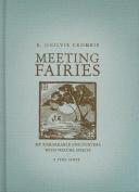 Meeting Fairies