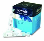 Reliwash Saline Eye Wash Pods 25 x 20ml