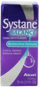 Systane Balance Lubricant Eye Drops, 10ml