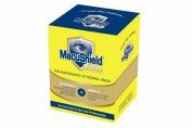 Macushield Gold 30+30 Capsules