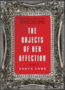 Objects of Her Affection