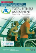 Total Fitness Assessment