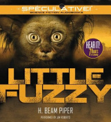 Little Fuzzy [Audio]
