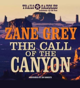 The Call of the Canyon [Audio]