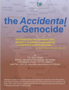 The Accidental ... Genocide