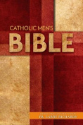 Catholic Men's Bible-Nabre