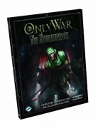 Warhammer 40,000 Only War