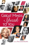 Great Minds Speak to You [With CD (Audio)]