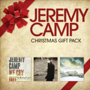 Christmas Gift Pack  [Box] [3 Discs]