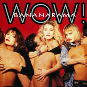 Wow [Deluxe 2CD + DVD Edition] [Digipak]
