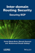Inter Domain Routing Security