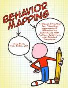 Behavior Mapping