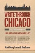 Write Through Chicago