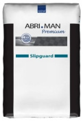 Abri-Man Premium Slipguard (900ml) Air Plus Pack of 20