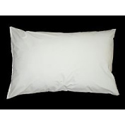 Wipeclean Breathable and MRSA Resistant Luxury Pillow