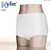KylieTM Lady Washable Underwear - L