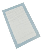 Abri-Cell Disposable Incontinence Bed pads 60x90cm Carton of 150