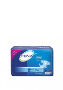 Case Saver 3 x TENA Slip Plus Medium (75cm-110cm/28-44in) Pack of 30